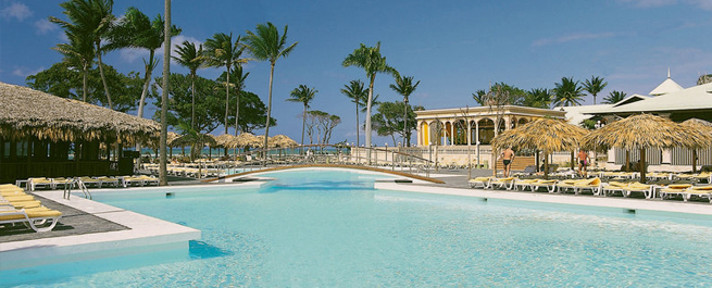 Riu Merengue - Riu Hotels and Resorts